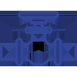 ISG Wassersysteme